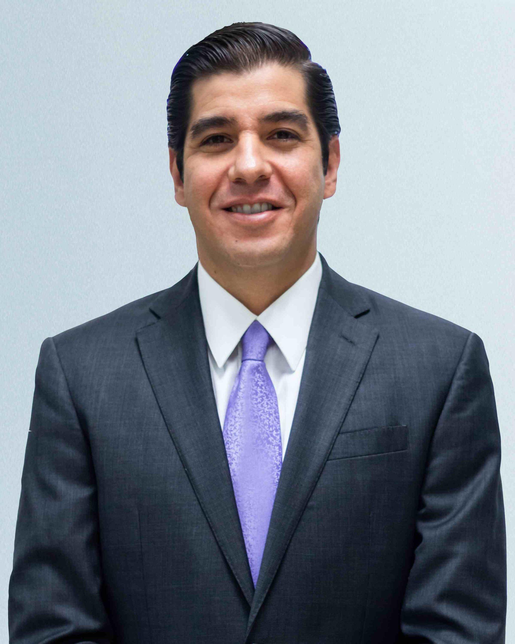 Fabián Quiñonez