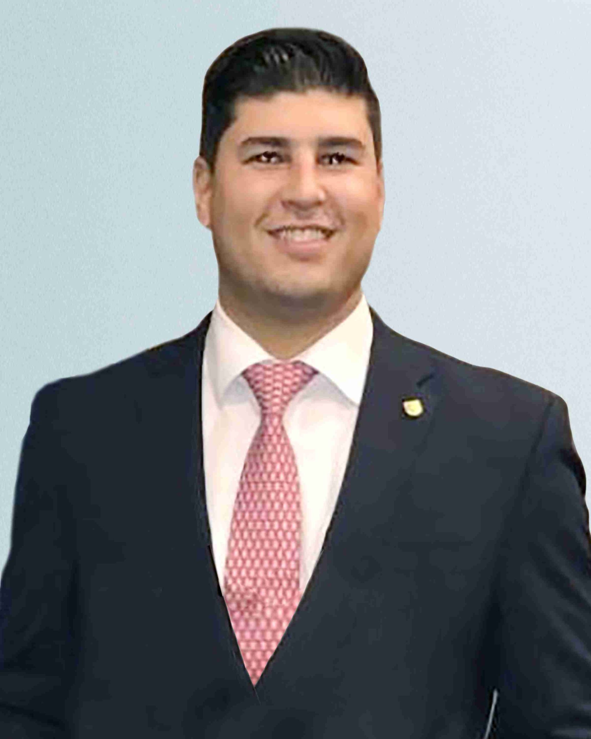 Jaime Millán